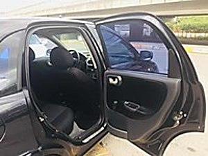 CAHİT OTOMOTİV DEN 1.2 değişensiniz son derece temiz Opel Corsa 1.2 Enjoy