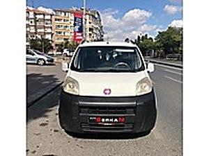 AUTP SERKAN 2009 FİAT FİORİNO ÇELİK JANT TRAMERSİZ KAZASIZ Fiat Fiorino Combi Fiorino Combi 1.3 Multijet Dynamic