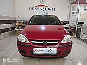 ODABAŞIOĞLU OTOMOTİV DEN ÇOK TEMİZ 160 BİNDE CORSA.. Opel Corsa 1.2 Twinport Essentia
