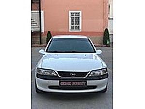CENDEK AUTODAN 1996 MODEL B KASA OPEL VECTRA 1.6 16V MASRAFSIZ Opel Vectra 1.6 GL