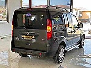 SİTENİN EN UCUZU EN TEMİZİ Fiat Doblo Combi 1.3 Multijet Safeline
