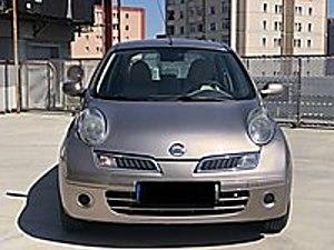 ÖZCANLI AUTO - Nissan Micra 1.2 Passion Nissan Micra 1.2 Passion