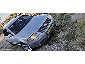 haciogullari otomotiv den çok temiz Volkswagen Passat 1.6 Trendline
