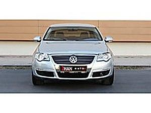 2HAN AUTODAN PASSAT 1.4 TSİ TRENLİNE 170 BİNDE BAKIMLI   Volkswagen Passat 1.4 TSI Trendline