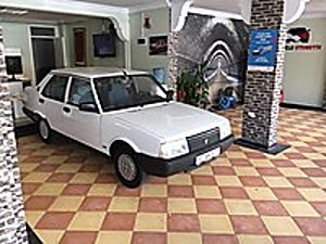 1994 Tofaş Şahin 1.6 HATASIZ ORJİNAL 84 bin km Koleksiyon Aracı  Tofaş Şahin Şahin 5 vites