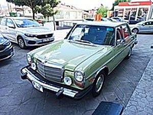 KAR 2.EL DEN...95.000 KM MERCEDES-BENZ 230.6 OTOMATİK -KLİMALI Mercedes - Benz Mercedes - Benz 230.6