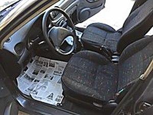 2000 MODEL 1.3 LX TEMİZ BAKIMLI MUAYENE SIFIR Hyundai Accent 1.3 LX