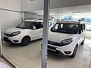 AUTO ADAR DAN 2020 0 KM DOBLO 1.3 MJET 20. YIL ÖZEL SERİ FUL FUL Fiat Doblo Combi 1.3 Multijet 20. Yıl Özel Seri