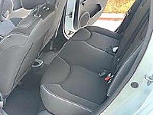 BERBEROĞLU OTOMOTİVDEN SADECE 14.000KMDE BOYASİZ CLİO Renault Clio 1.2 Joy