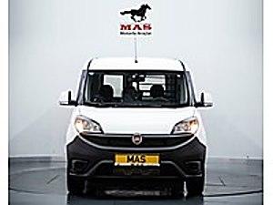 MAS OTODAN 2020 MODEL 0 KM DOBLO 1.3 M.JET MAXİ PLUS PACK Fiat Doblo Cargo 1.3 Multijet Maxi Plus Pack