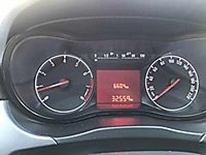 DÜŞÜK KMli CAM GİBİ CORSA Opel Corsa 1.2 Twinport Essentia