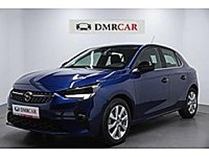 DMR CAR DAN 2020 MODEL 8.000 KM DE HATASIZ OPEL CORSA Opel Corsa 1.2 Innovation