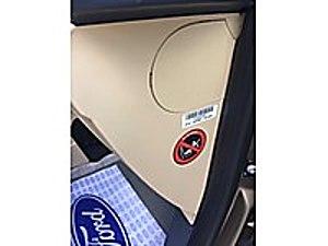 2011. FORT CORNET. 110 PSHATASIZ GLX Ford Tourneo Connect 1.8 TDCi GLX