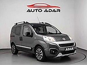 AUTO ADAR DAN 2020 0 KM FİAT FİORİNO 1.3 MULTİJET PREMİO 95 HP Fiat Fiorino Combi Fiorino Combi 1.3 Multijet Premio