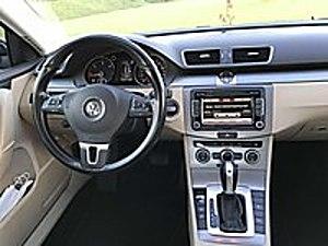 HATASIZ-BOYASIZ-KAYITSIZ DSG Volkswagen Passat 1.6 TDI BlueMotion Comfortline