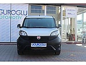 2020 MODEL FİAT DOBLO VARGO MAXİ 1.3 FİGOFİRİK SOGUTUCULU Fiat Doblo Cargo 1.3 Multijet Maxi Plus Pack