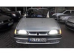 LOVATO SIRALI LPG KLİMA ENJEKSİYON HİDROLİK DİREKSİYON ÇELİKJANT Renault R 19 1.6 Europa iE