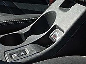2016 FLUENCE SUNROOFLU İCON PRESTİGE GIRTLAK DOLUSU UZAY GRİSİ Renault Fluence 1.5 dCi Icon