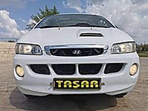TAŞAR OTOMOTİV DEN 2003 PANELVAN KILİMA LI STAREX Hyundai Starex Panelvan