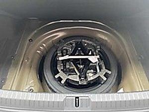 2020 MODEL SIFIR PASSAT Volkswagen Passat 1.5 TSI  Impression