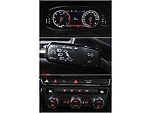 2020 CAM TAVAN  HAYALET EKRAN LED FARLAR Seat Leon 1.5 EcoTSI FR