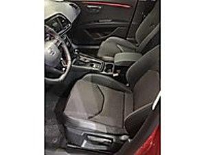 2020 HAYALET EKRAN  CAM TAVAN  LED FARLAR Seat Leon 1.5 EcoTSI FR