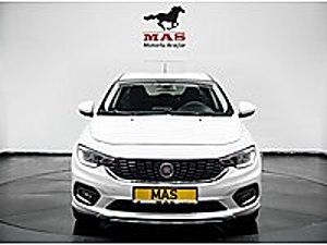 2018 MODEL 6.000 KM HATASIZ EGEA LOUNGE PLUS 1.6 M.JET OTOMATİK Fiat Egea 1.6 Multijet Lounge Plus
