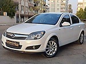 HOROZOĞLUNDAN HATASIZ OPEL ASTRA ENJOY OTOMATİK Opel Astra 1.6 Enjoy