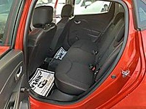 ÖZEL RENK OTOMATİK VİTES 39 KMD 120 BEYGİR TURBOLU SIFIR GİBİ Renault Clio 1.2 Touch