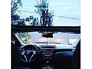 HATASIZ BOYASIZ 39.000KM CAM TAVAN Nissan Qashqai 1.6 dCi Sky Pack