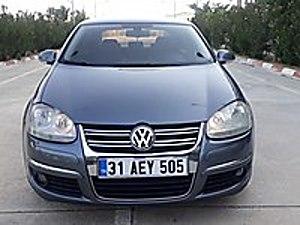 JETTA 1.6 BENZİN   LPG OTOMATİK 185.000 KM DE Volkswagen Jetta 1.6 Comfortline