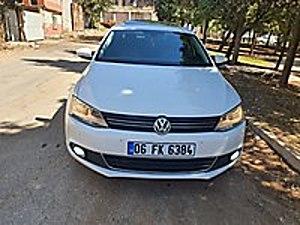 1.4 tsi 73000 km masrafsız sandruflu manuel Volkswagen Jetta 1.4 TSI Comfortline