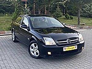 TOSCU DAN EMSALSİZ KAZASIZ 2004 OPEL VECTRA 1.6 COMFORT İÇİ BEJ Opel Vectra 1.6 Comfort