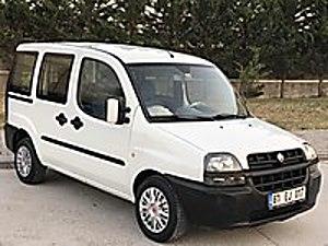 2005 FİAT DOBLO 1.2 LPGLİ HATASIZ 130.000 KM MASRAFSIZ EMSALSİZ Fiat Doblo Cargo 1.2 Actual