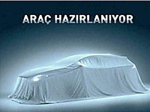 OTORENTT 2.EL 2013 CLİO 1.2 ICON HATASIZ BOYASIZ 110.000KM Renault Clio 1.2 Joy