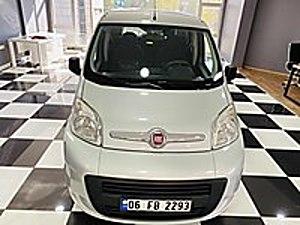 HATASIZ BOYASIZ Fiat Fiorino Combi Fiorino Combi 1.3 Multijet Pop