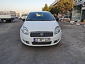 FİAT LİNEA ACTİVE PLUS 95 BG 1.3 MULTİJET Fiat Linea 1.3 Multijet Active Plus
