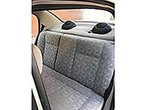ERDOĞANLARDAN 1999 MODEL ASTRA 1.4 GL KLİMALI Opel Astra 1.6 GL