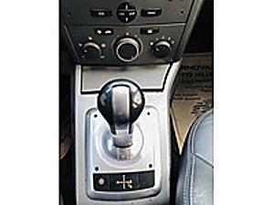 OPEL ASTRA OTOMATİK VİTES 2005 MODEL 1.6 ENJOY TAKAS OLUR Opel Astra 1.6 Enjoy