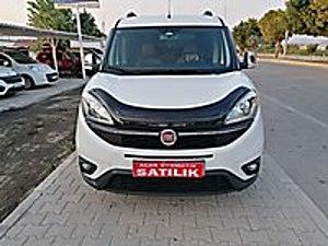 1.6 105 PS PREMIO PLUS DEĞİŞENSİZ 6 İLERİ Fiat Doblo Panorama 1.6 Multijet Premio Plus