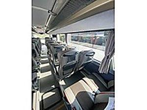 METSAN OTOMOTİV 2011 CİTYLİNER Neoplan Cityliner Cityliner