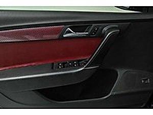 NECATİ OTO DAN 2011 PASSAT 1.6 TDİ COMFORTLİNE SANROUFLU MANUEL Volkswagen Passat 1.6 TDI BlueMotion Comfortline