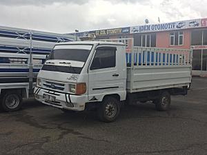 BMC 2000 MODEL KALKAR KUPA MUAYENE YENI