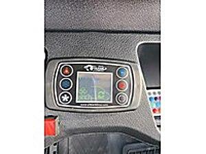 METSAN OTOMOTİV MERCEDES SPRİNTER 416 CDI EXTRA UZUN 19 1 OKUL Mercedes - Benz Sprinter 416 CDI