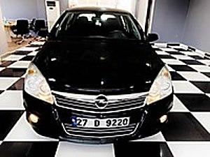 ASTRA 1.6 ENJOY Opel Astra 1.6 Enjoy