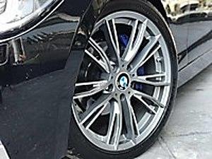 2014 BMW 116d BOY KIT SANRUF LED ZENON 18 CANT SPOR SÜRÜŞ BMW 1 Serisi 116d ED EfficientDynamics