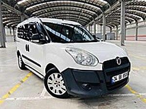 GENİŞ AİLE 1.6MJET ÇİFT SÜRGÜ DEĞİŞENSİZ Fiat Doblo Combi 1.6 Multijet Dynamic