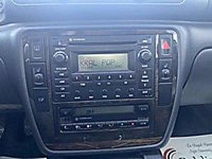 PEHLİVAN OTOMOTİVDEN-EMSALSİZ-VW PASSAT 1.9 TDİ EXCLUSİVE Volkswagen Passat 1.9 TDI Exclusive