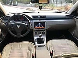 DOĞAN OTOMOTİVDEN HATASIZ BOYASIZ PASSAT Volkswagen Passat 1.4 TSI Comfortline