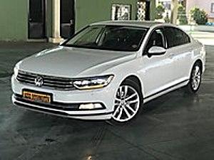 2014MD PASSAT HİGLİNE OTOMATİK YENİ KASA ARAÇ GÖRÜLMEYE DEGER... Volkswagen Passat 1.6 TDI BlueMotion Highline